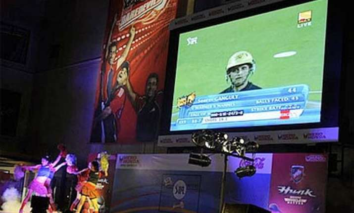 bcci scraps ipl media rights deal with wsg