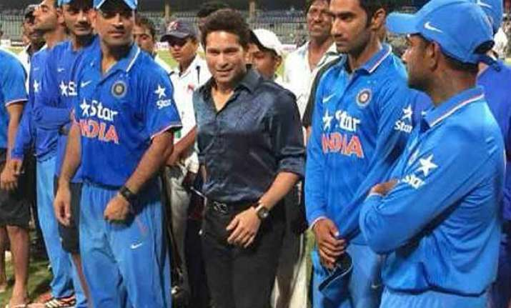 sachin tendulkar credits south africa batting for deciding