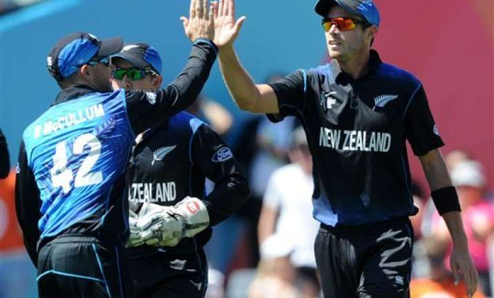 world cup 2015 new zealand faces selection dilemma