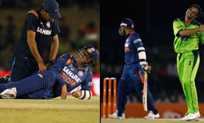 virender sehwag ruled out of asia cup