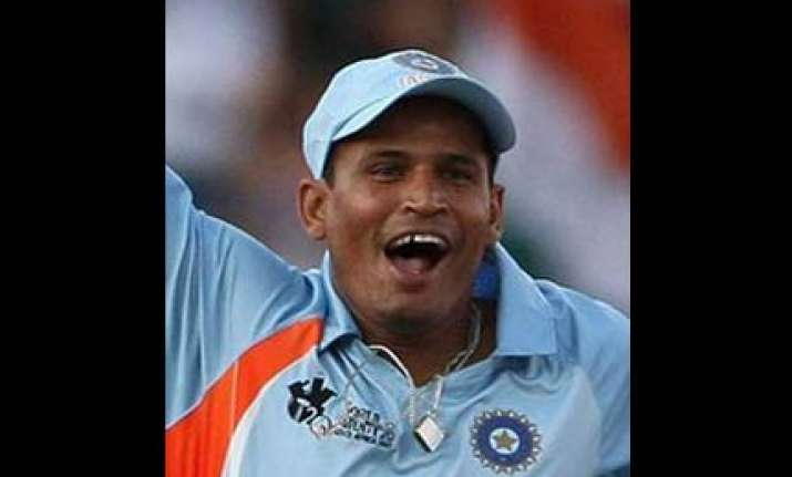 yusuf pathan says he has worked hard on his technique