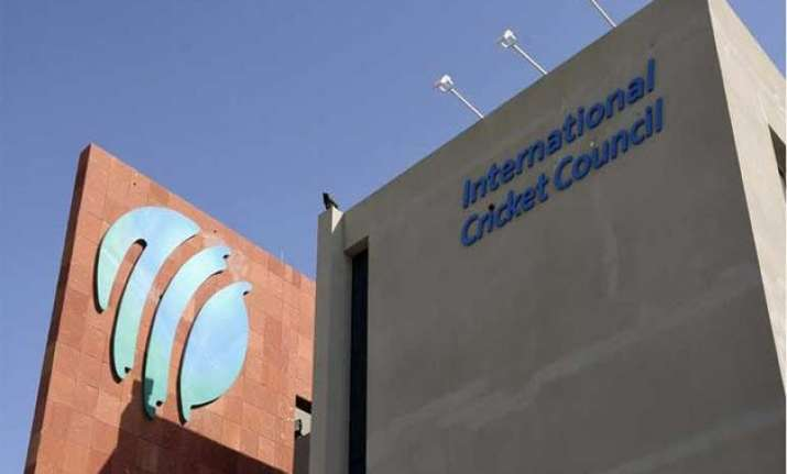 icc cricket panel recommends day night test matches