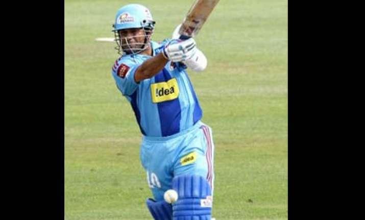 mumbai indians beat delhi daredevils by 98 runs