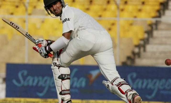 3rd test day 3 india bowled out for 312 in first innings