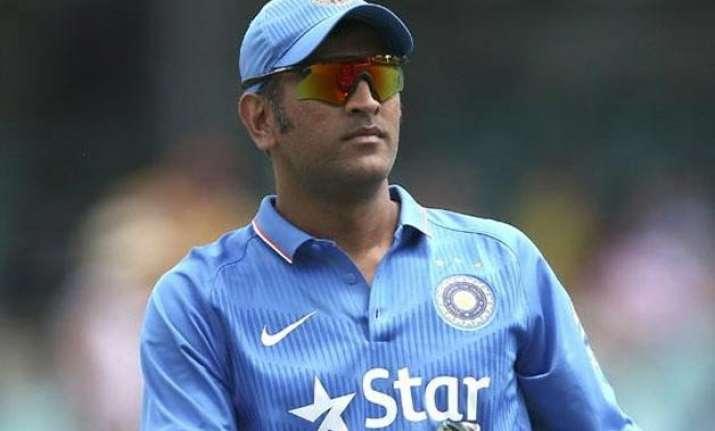 india sri lanka to clash in t20 series decider tomorrow
