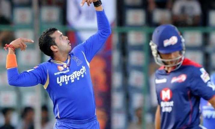 ipl 6 scandal case court to pass order on charge on may 23