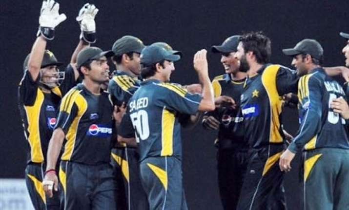 no dope tests on pak players yet in asia cup