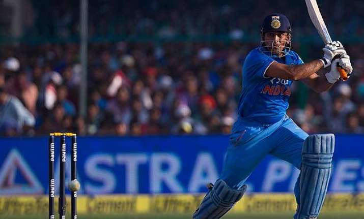 ind vs sa vintage dhoni rescues with unbeaten 92 takes