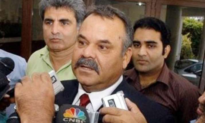 kkr not a side to finish at the bottom of ipl whatmore