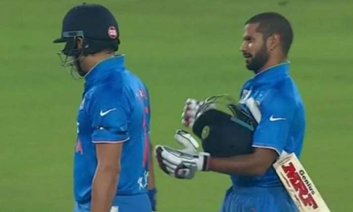asia cup india remain undefeated thrash uae by 9 wickets