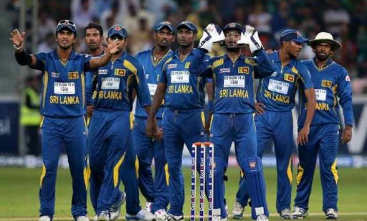 sl players concerned about skills training ahead of india