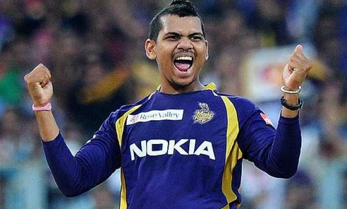 sunil narine andre russell choose clt20 over tests