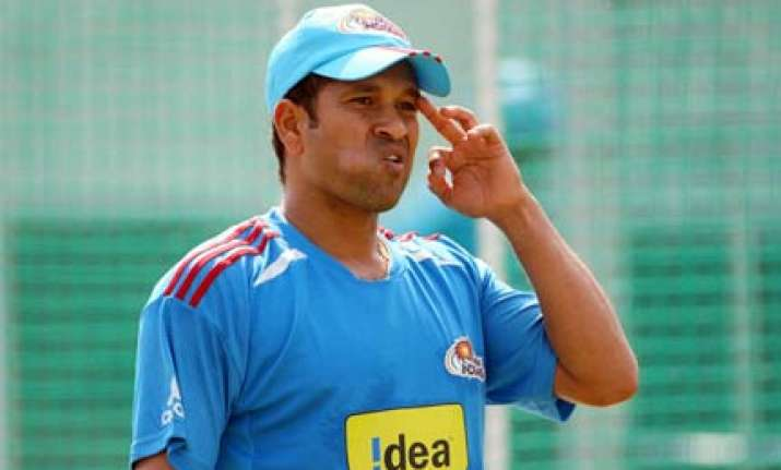 mumbai indians favourites against chennai super kings
