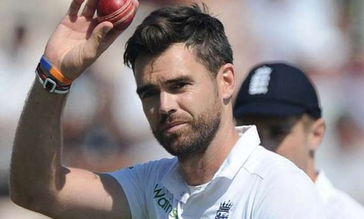 anderson dismisses kp s bullying culture claims