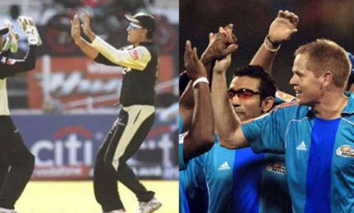 kkr mumbai indians seek to regain winning momentum
