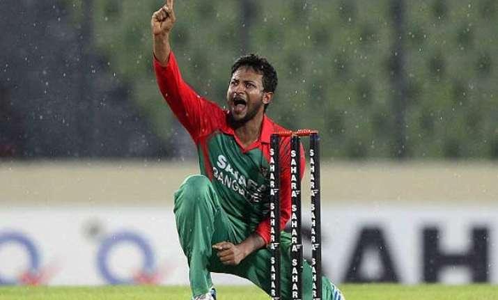 bangladesh shakib mashrafe join 200 club soumya sarkar