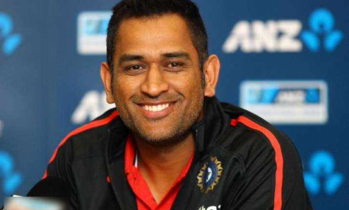 dhoni sole indian on forbes most valuable athlete brand list