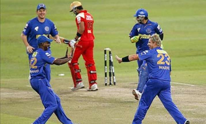ipl s shadow over t20 world cup
