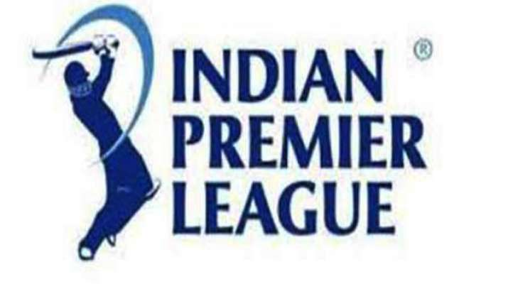 fan parks the new experiment to woo ipl fans