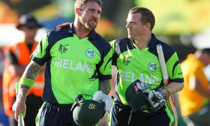 world cup 2015 ireland pushes associates plea for fair deal