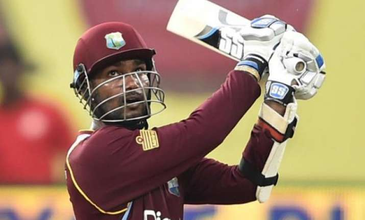 chat with lloyd richards gave me confidence samuels