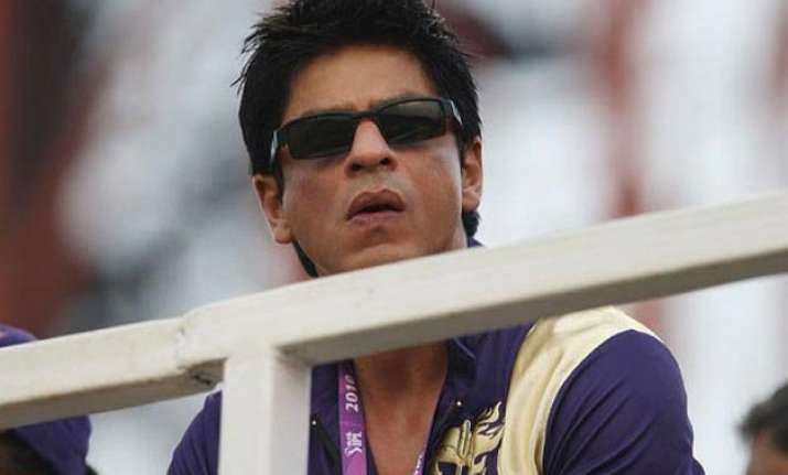 ipl ed issues third summon to shah rukh khan over forex