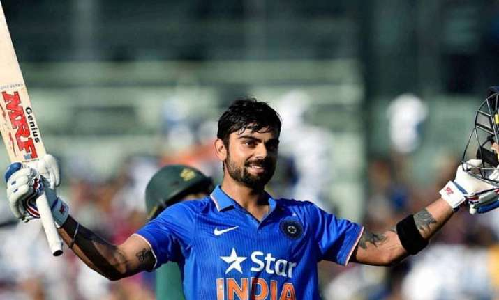 no. 3 favourite position for virat kohli says he feels at