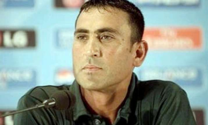 pak parliamentary committee summons younis pcb chief for ct
