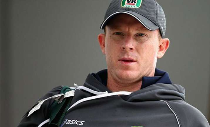 australia s chris rogers set to retire after ashes series