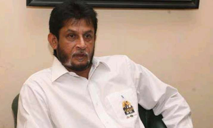 patil to replace whatmore as nca director