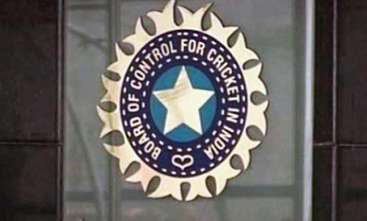 bcci refuses to revoke ban on tainted cricketers