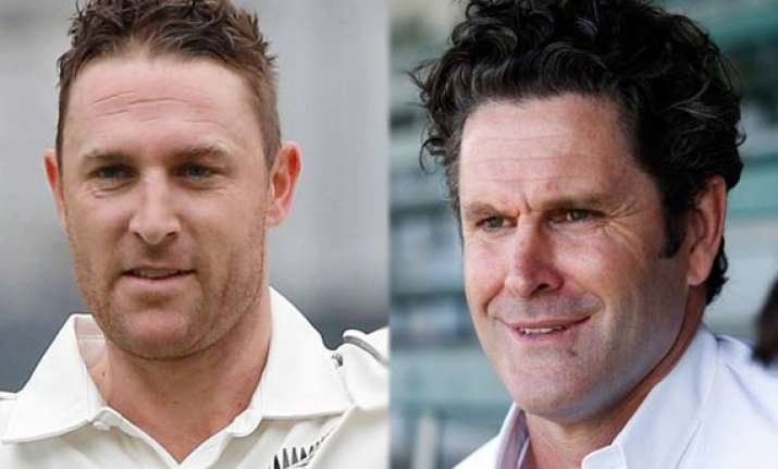 mccullum to testify in cairns perjury trial
