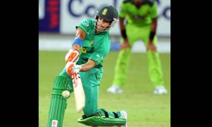 all rounder kallis fires south africa to series win