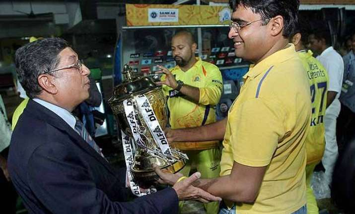 india cements to move sc against csk suspension raj kundra