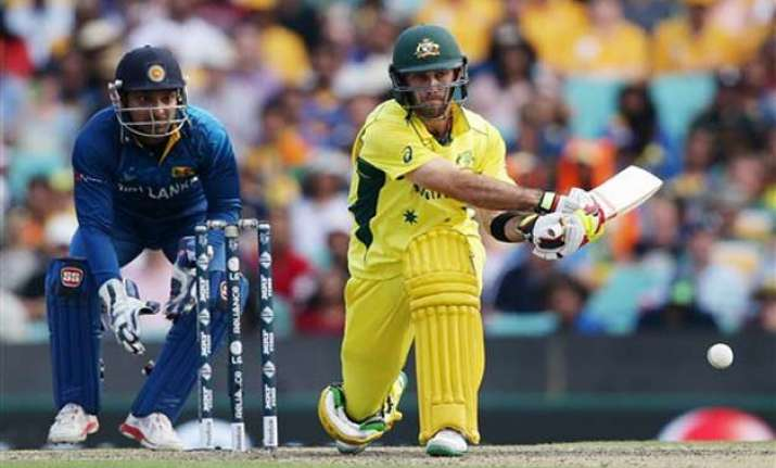hope india remember winless streak against us maxwell