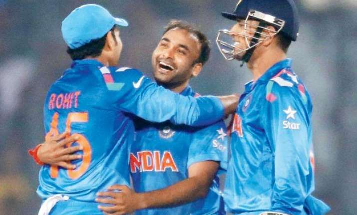 mishra is available for the chennai match harbhajan