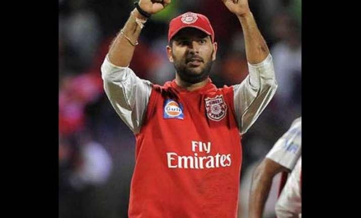 injury woes for punjab ahead of ipl opener against delhi