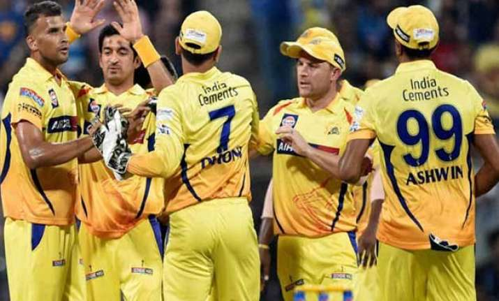 csk valuation issue to be discussed at wc meeting on april