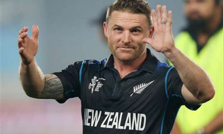 calm aggression merge in new zealand s world cup approach