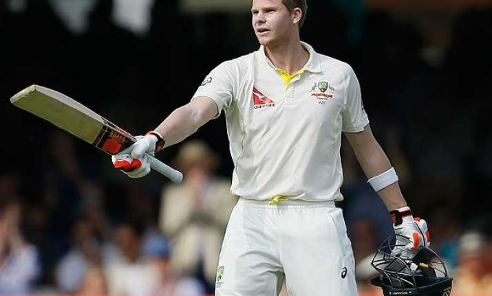 aus vs eng australia roar back into ashes contention at