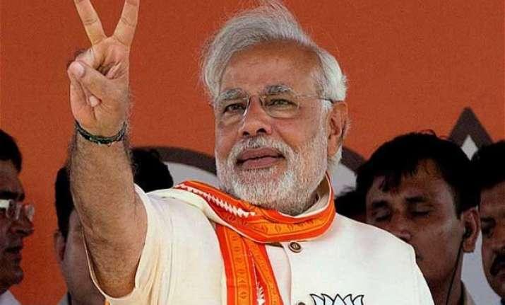 world cup 2015 president pm congratulate indian cricket team
