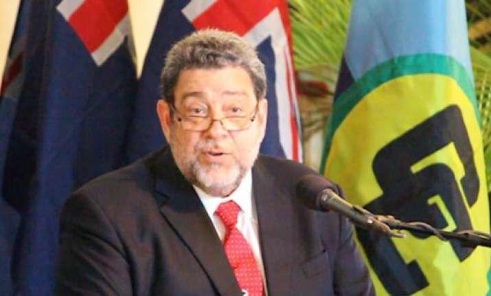 st. vincent pm calls for reinstatement of bravo pollard and