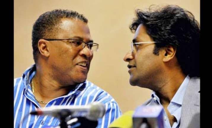 lalit modi denies paying rs 1 million bonus to cricket s.