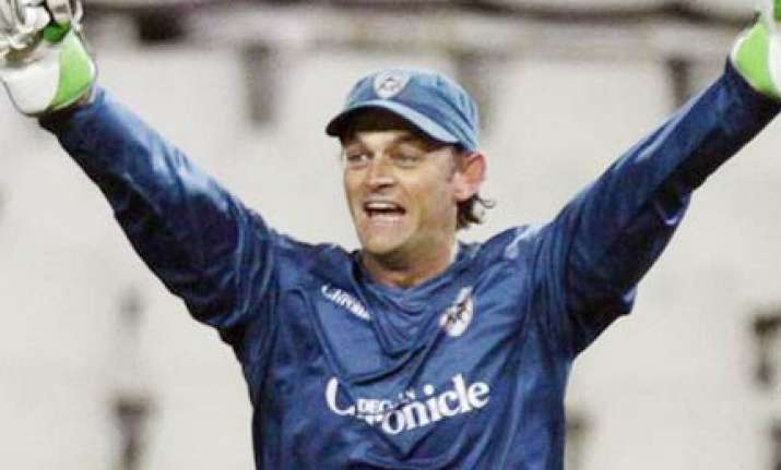 gilchrist expresses shock over scrapping of clubs from ipl