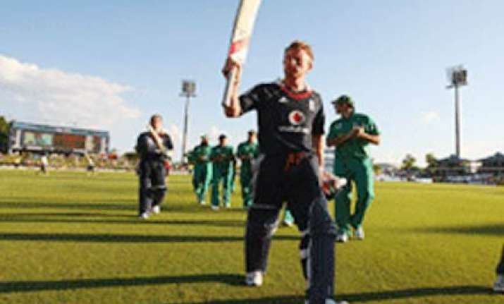 england beat south africa by 7 wickets in 2nd odi