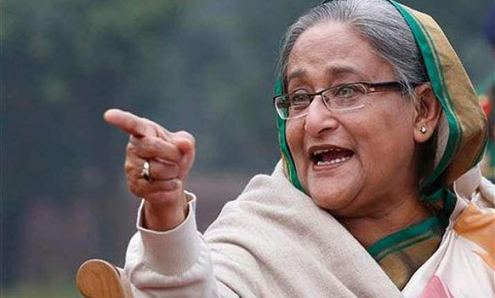 world cup 2015 india won because of umpires says bangladesh