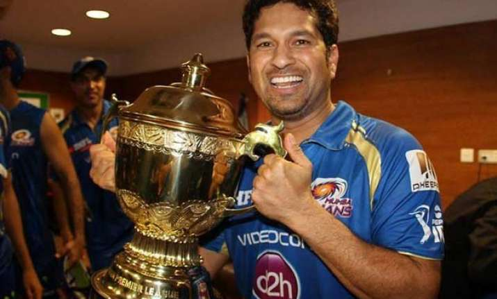 ipl 8 final it was about key players getting momentum says
