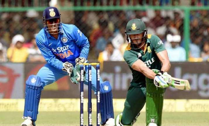 dhoni disappointed about gamble not paying off