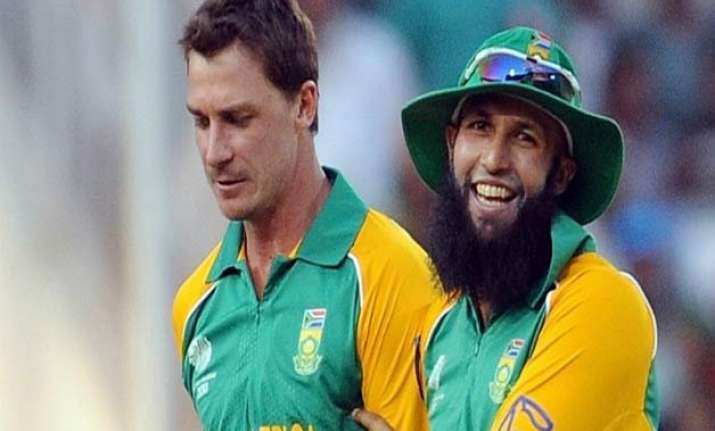 south africa to rest big guns for final two odis against