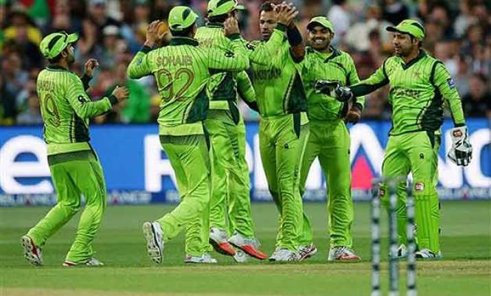 pcb to analyse pakistan s world cup performance